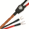 Mini Eclipse 7 Speaker Cable