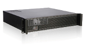 Raid5 protected Network Media Server-XL